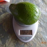 Авокадо Попенол